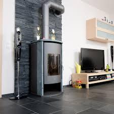 Wandgestaltung Kamin Home Design Ideas Wandgestaltung Hinterm Ofen Wandgestaltung Hinter Kaminofen Bilder Hinterm