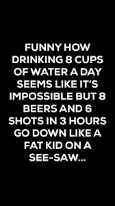 31 Hilarious Funny Quotes You Wont Stop Laughing At Funzumo