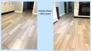 stainmaster tile luxury vinyl tile grout not kitchen flooring grey cushion floor tiles wood effect lino stainmaster tile this phoenix vinyl