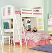 girls bed with desk bunk beds with desk for girls bunk bed desk for girls home girls bed with desk extraordinary girl bunk
