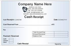 Registration Receipt Template Cash Register Receipt Template Download Cash Register Receipt