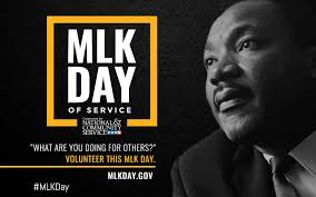 Celebrate MLK Day 2019 in Spokane ...