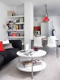 Best Tiny Apartment Inspiration Images On Pinterest