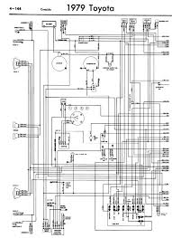 repair manuals 2011 toyota cressida 1979 wiring diagrams