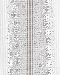 Nl Behang Strepen Behang Vinylbehang Structuur Behang Edem Relia F