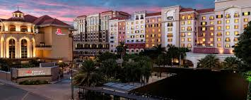 5 Star Hotel In Manila Philippines Resort World Manila