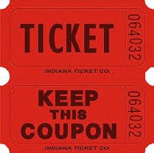 2 part raffle tickets red raffle tickets rome fontanacountryinn com
