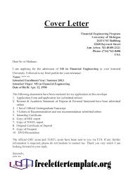 What Goes On A Resume Gorgeous Application Letter Resume Sample What Goes On A Cover Letter Of A