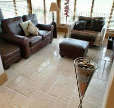 Ideas Tile Living Room Floors Inspirations Living Room Ideas Best