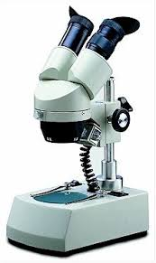 Image result for microscope