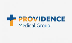 Myprovidence Chart Expert Is My Providence The Same As My Chart Mychart