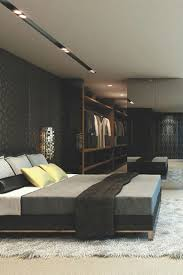 decorating ideas for mens bedroom awesome bedroom masculine mens bedroom ideas modern mens bedroom ideas of