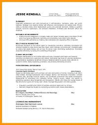 job objectives on a resumes sample resume career objective resume sample career objective resume
