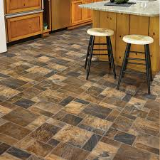luxury vinyl floor luxury vinyl sheet home depot luxury vinyl floor cleaner