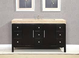 60 bathroom vanity single sink bathroom in bathroom vanity single sink stunning on in bathroom in