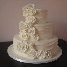 elegant wedding cake. elegant wedding cakes pictures cake n
