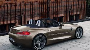 2018 bmw sports car. modren bmw throughout 2018 bmw sports car
