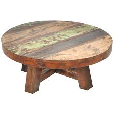 small wooden coffee tables wonderful vintage round coffee table with furniture vintage round coffee table design small wooden coffee tables