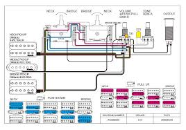 hsh guitar wiring diagrams hsh wiring diagrams