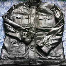 las leather jacket manufacturers nangloi delhi