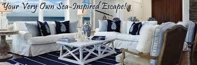 Small Picture Coastal Home Decor Nautical Furniture Lighting Nautical