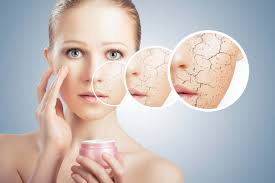 5 tips to combat winter dry skin | health enews health enews