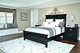 bedroom design uk. Bedroom Ideas On A Budget Master . Design Uk