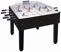 ice bo dome hockey by performance br free