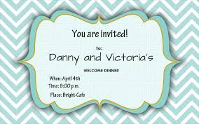 invitation t party and birthday invitation free party invitation templates