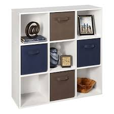 storage unit office. woodenstorageunit9cube3tierstrong storage unit office m