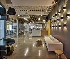 design office space online. Perfect Online Interior Design Office Space Recent Offices  Online  On Design Office Space Online