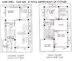 fresh duplex home plans indian style house plans indian style 1200 sq ft home design 2017