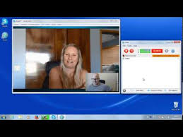 How To Record A Skype Video Call Record Skype Video Calls In One Minute