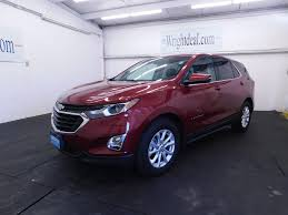 Lufkin - Pre-owned Chevrolet Vehicles for Sale