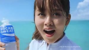 キムソヒョン プロフィール ドラマでテギョンと共演子役から女優へ