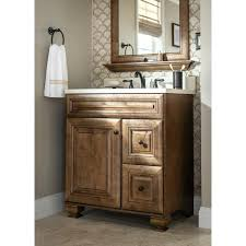 charming bathroom cabinets best sink cabinets regarding bathroom vanities canada