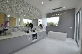 Vanity With Lights Contemporary Bathroom Lighting Modern Lowes Black Gorgeous Designer Bathroom Lighting