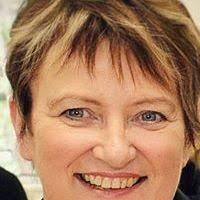 Wendy Hunter | Deakin University - Academia.edu