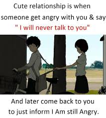 One Sided Love Quotes Home Facebook