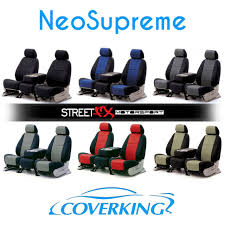 waterproof car seat cover protector for