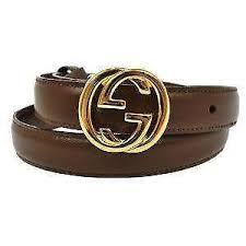 gucci kids belt. vintage gucci belts kids belt
