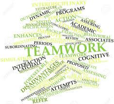 Disadvantages Of Teamwork Advantages And Disadvantages Of Teamwork All Etc How To