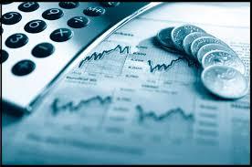 Financial Instruments - SBLC, LTN, MTN, BG, SKR, Monetization: Benefits of Standby  Letter of Credit