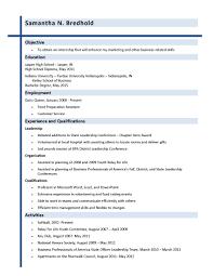 100 Cover Letter Guide Communication Trainer Cover Letter