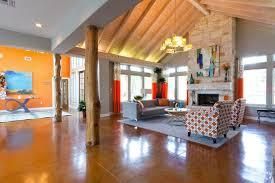 2 bedroom homes for rent in austin tx. 2 bedroom homes for rent in austin tx