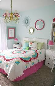 Cath Kidston Style Bedroom Ideas 3