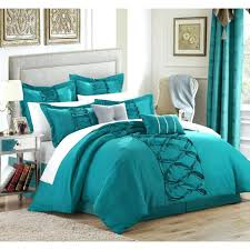 turquoise comforter king bedding turquoise and lime green bedding c and grey bedding blue turquoise bedding peach and