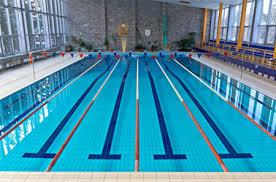 swimming pool. Beautiful Swimming Swimming Pool Applications Carbostore Download PDF 751 KB On