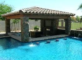 Poolside Bar Ideas House Design Ideas Google Search Pool Houses