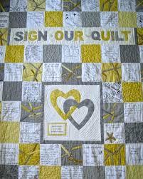 Wedding Quilts Ideas – co-nnect.me & ... Wedding Quilts Ideas Wedding Quilt Square Ideas Wedding Quilt Patterns  17 Best Ideas About Wedding Quilts ... Adamdwight.com